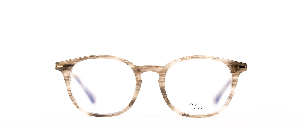 Verum Glasses Frame - Monica 4
