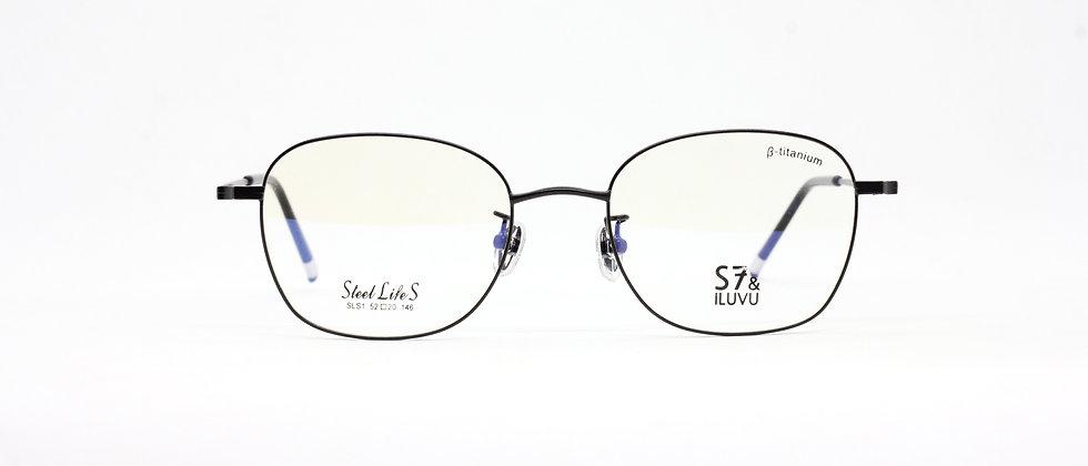 S7 Steel Life S SLS1 - C07