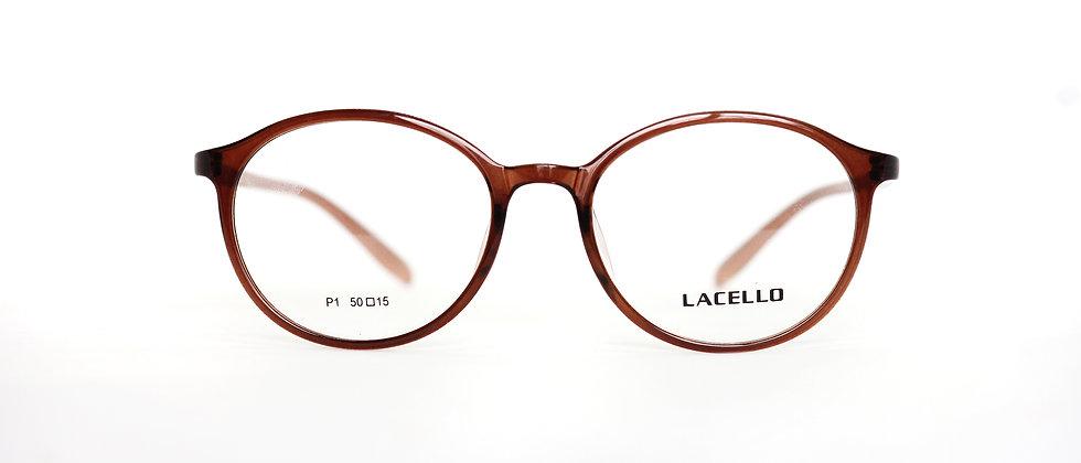 Lacello TR90  P1 - C2DZ