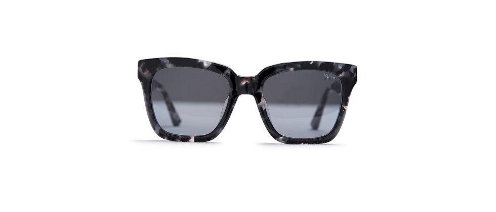 Verum Glasses - Martin 3