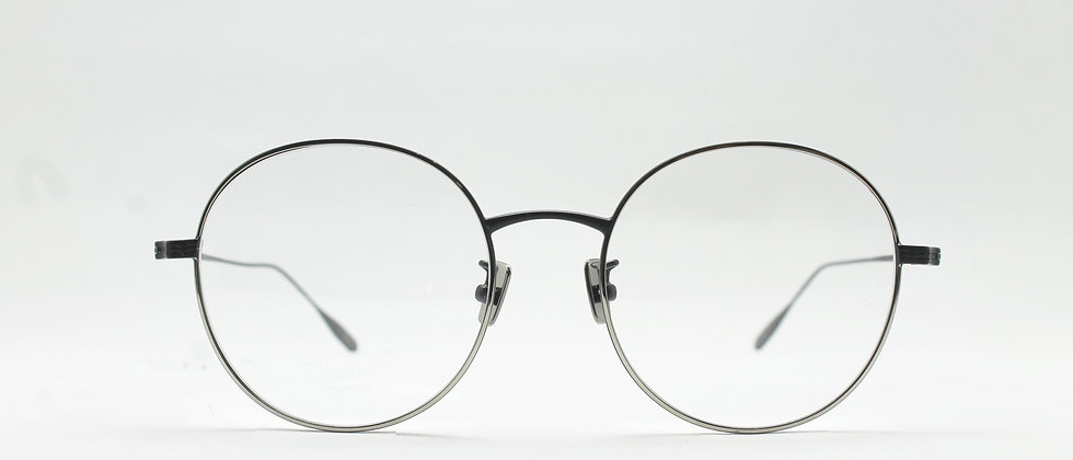 Verum Glasses Frame - Pin 2