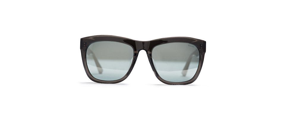 Verum Glasses - Matthew 3