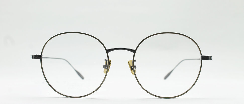 Verum Glasses Frame - Pin 1