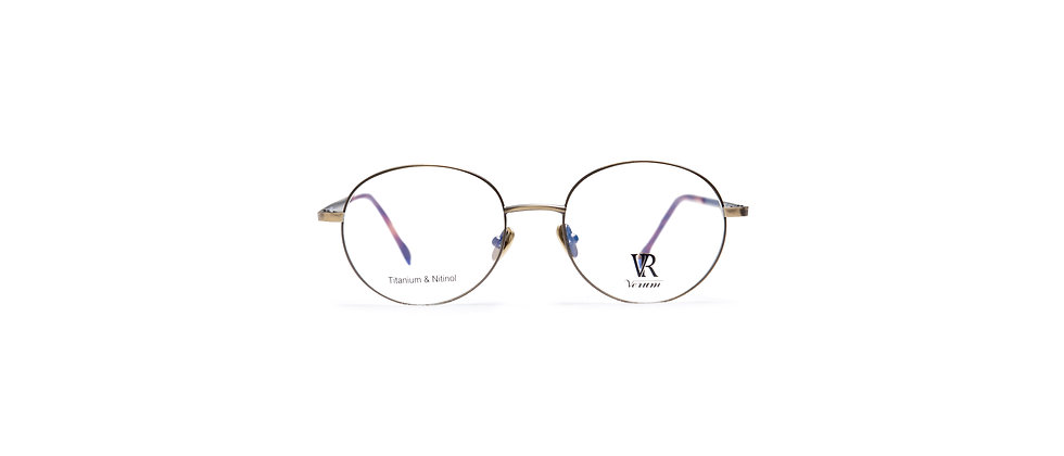 Verum Glasses Frame - Past 2