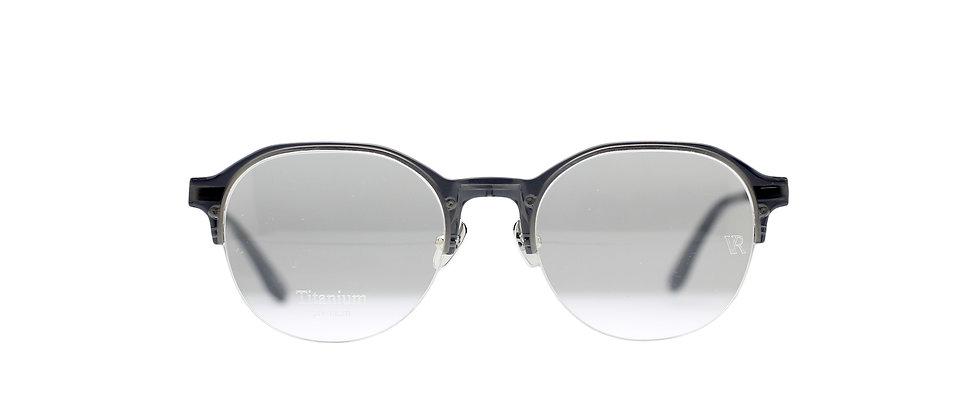 Verum Glasses Frame - Keen 3