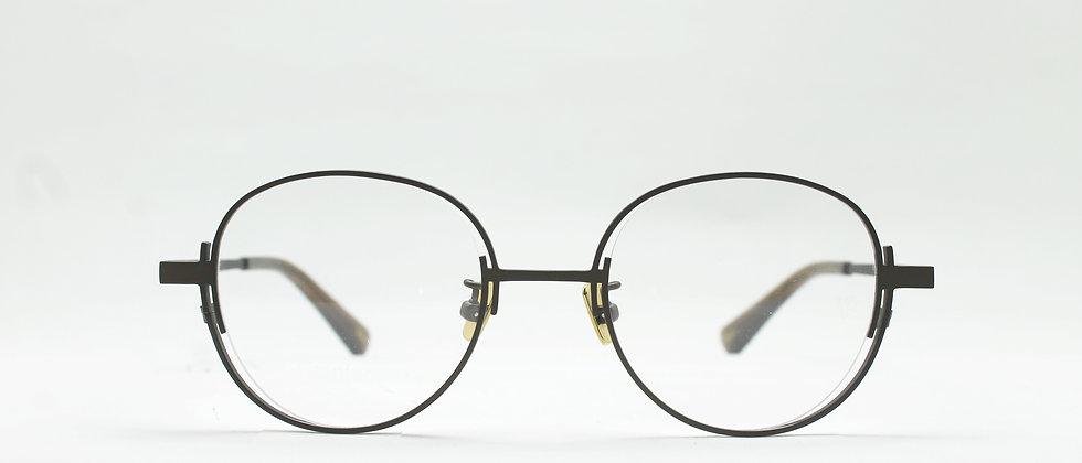 Verum Glasses Frame - B4LU 1