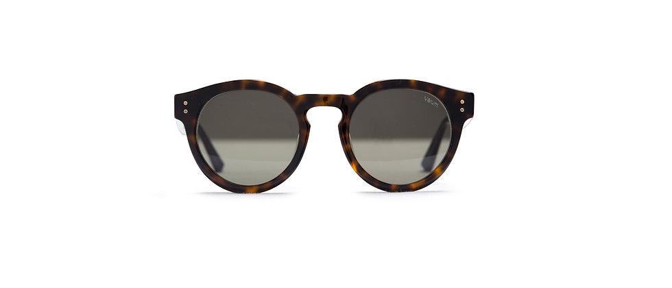 Verum Sunglasses - Claude 2