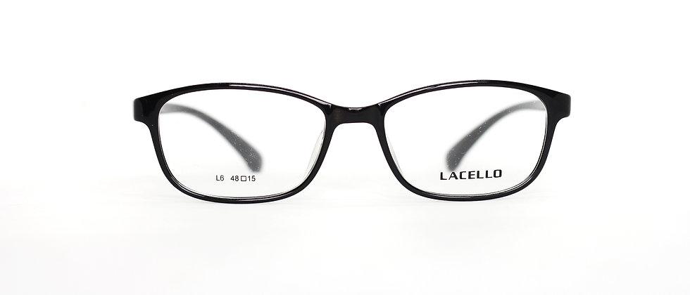 Lacello TR90  L6 - C1