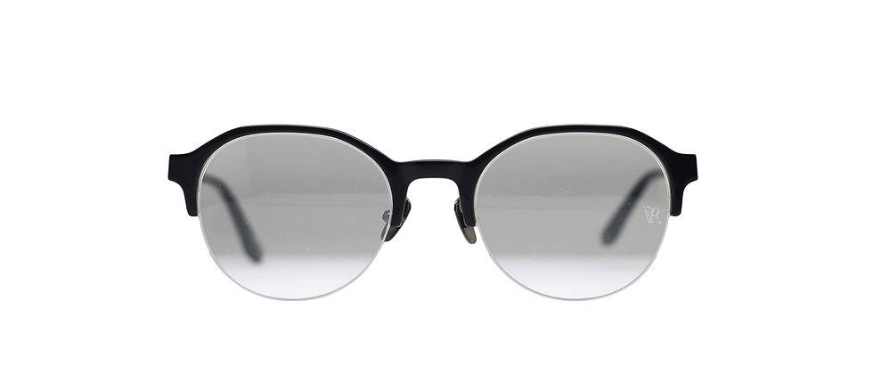 Verum Glasses Frame - Keen 1