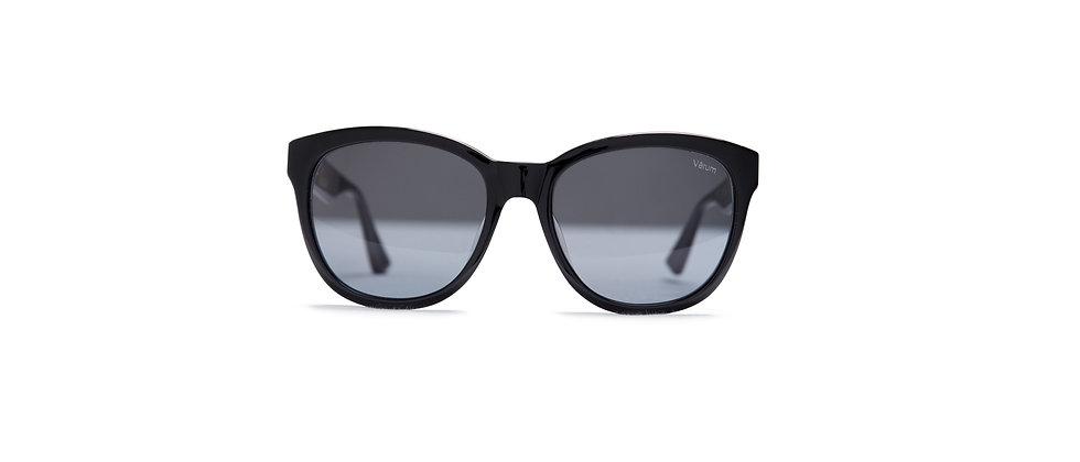 Verum Glasses - Issac 1