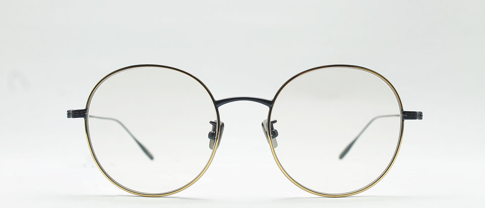 Verum Glasses Frame - Pin 3