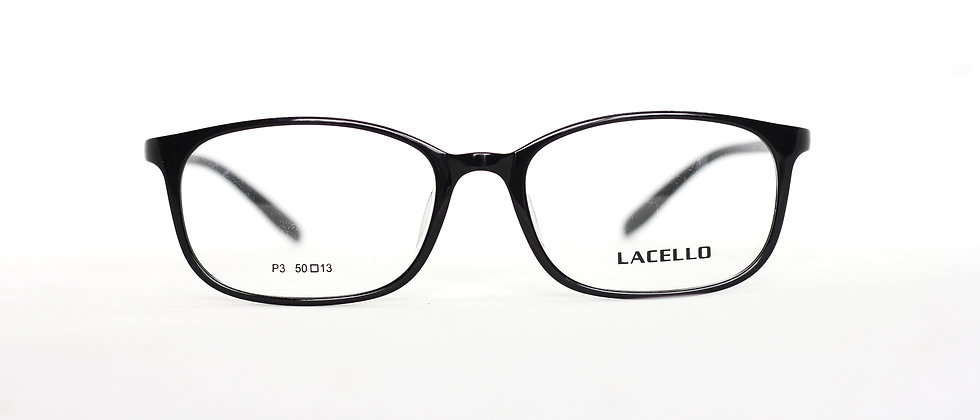Lacello TR90  P3 - C1
