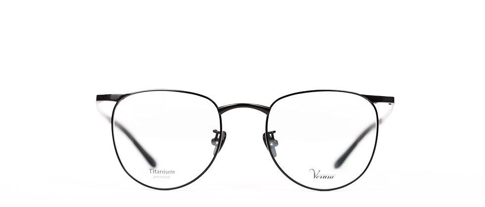 Verum Glasses Frame - Zoe 1