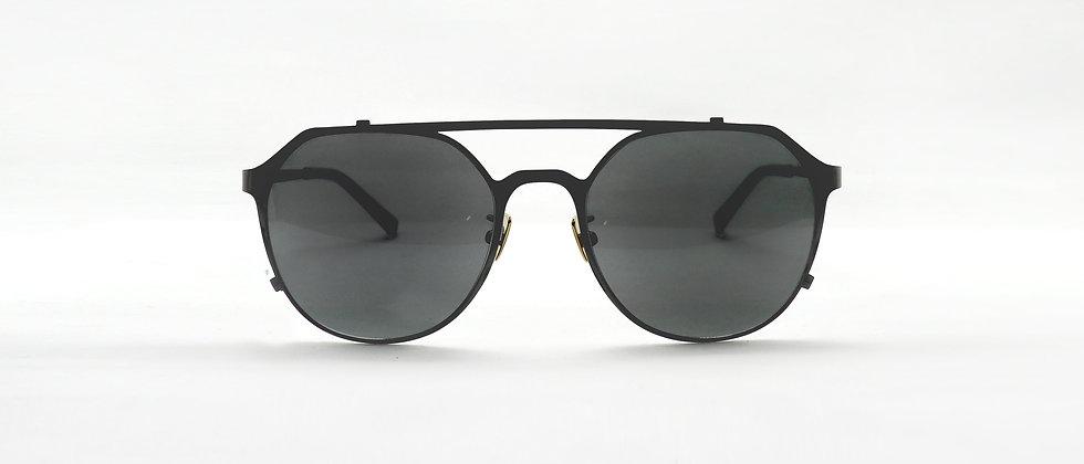 Verum Glasses - Pitti 3