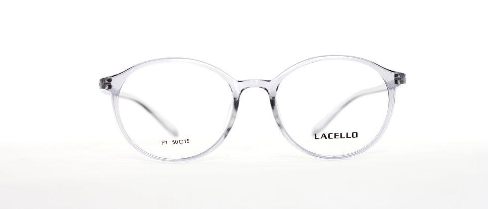 Lacello TR90  P1 - C10T