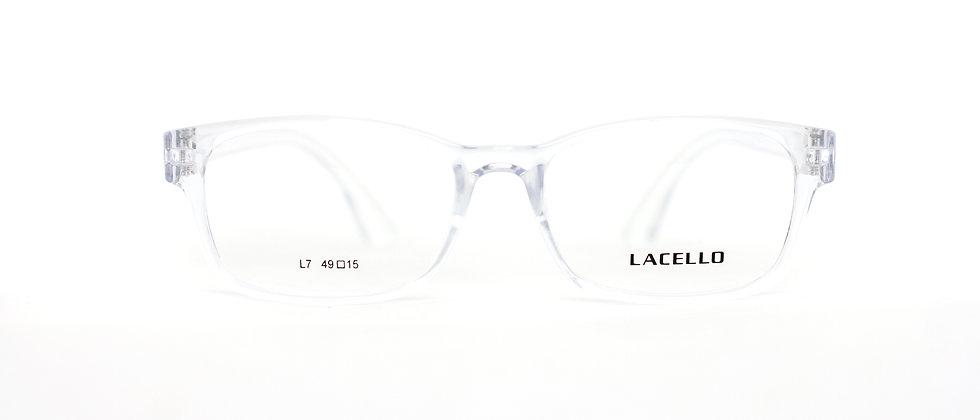 Lacello TR90  L7 - C4T