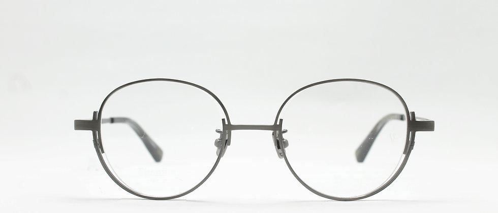 Verum Glasses Frame - B4LU 3