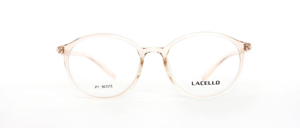 Lacello TR90  P1 - C5T