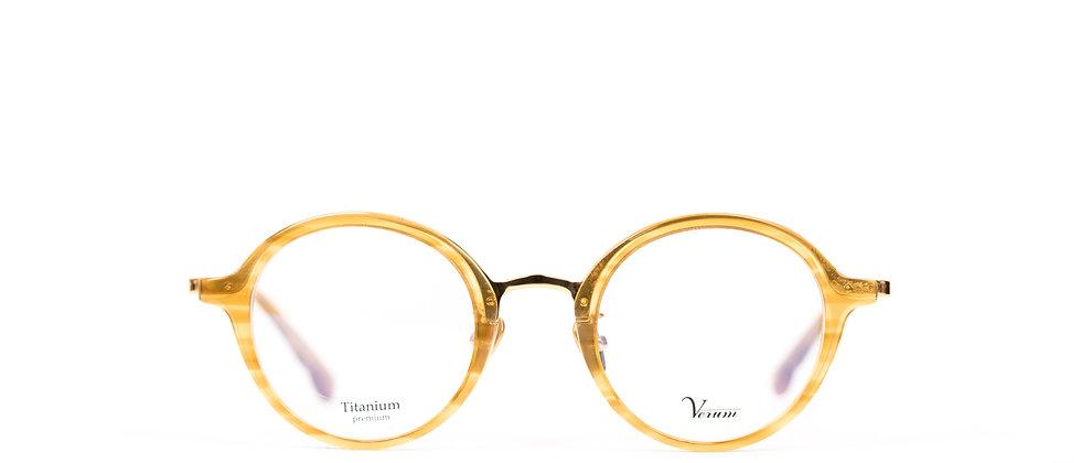 Verum Glasses Frame - AI 3