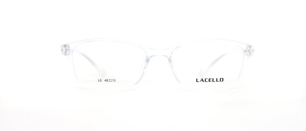 Lacello TR90  L6 - C4T