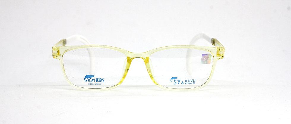 S7 Play Kids K3 - C286