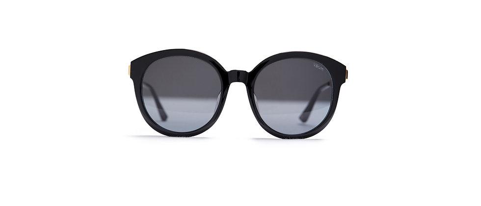 Verum Sunglasses - Amber 1