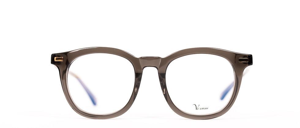 Verum Glasses Frame - Ethan 3