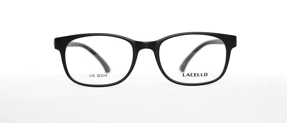 Lacello TR90  L10 - C1M