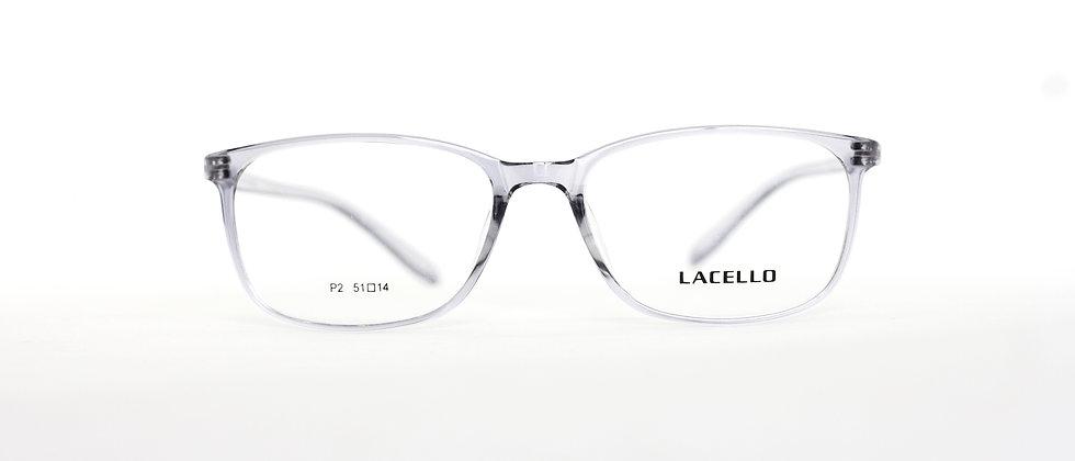 Lacello TR90  P2 - C10T