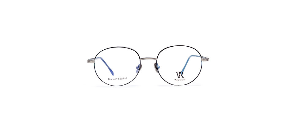 Verum Glasses Frame - Past 3
