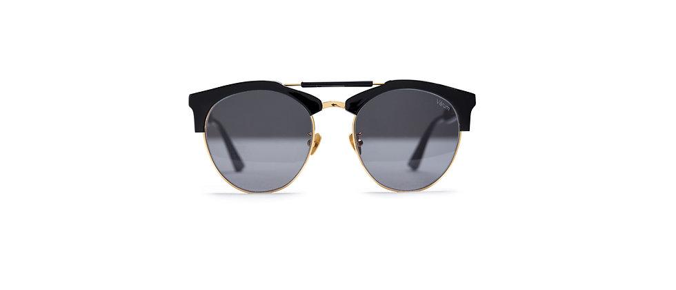 Verum Glasses - Frances 1