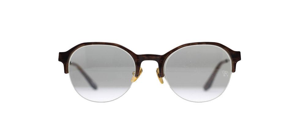Verum Glasses Frame - Keen 2