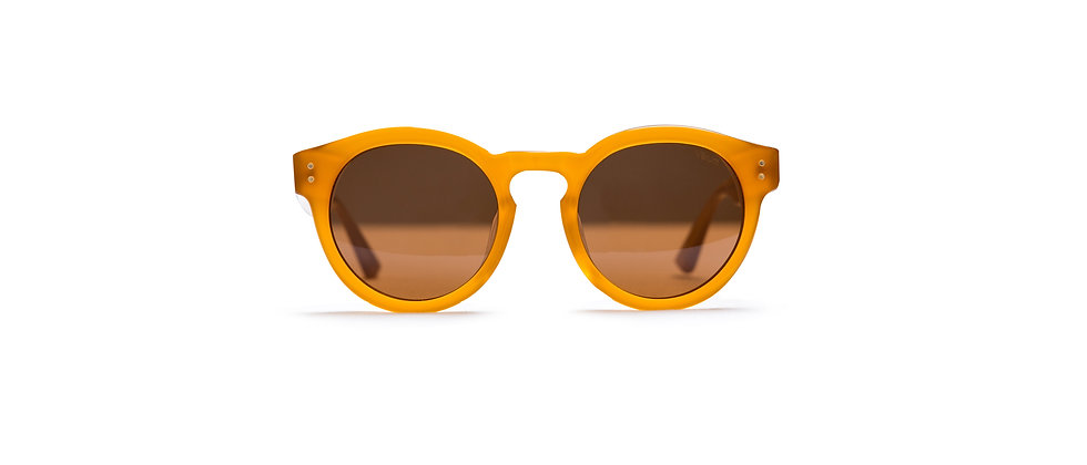 Verum Sunglasses - Claude 3