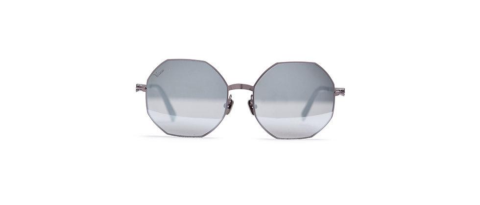Verum Glasses - Nox 3