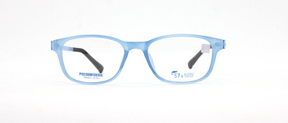S7 Original S36 - C215