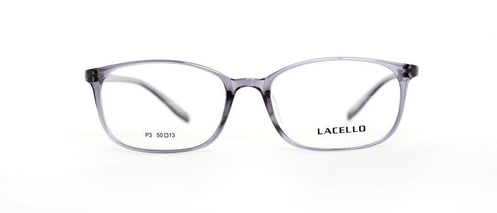 Lacello TR90  P3 - C10D