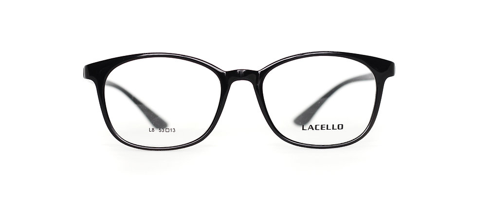 Lacello TR90  L8 - C1