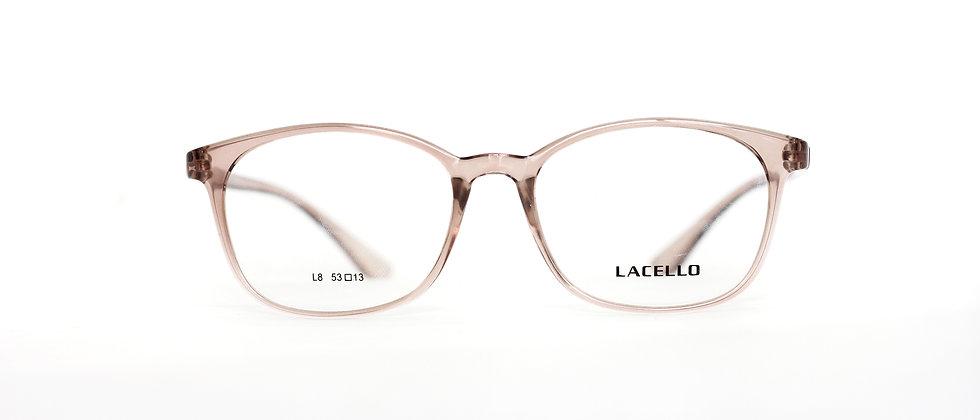 Lacello TR90  L8 - C2