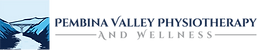 PembinaPhysio_Logo_Final.png