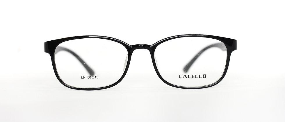 Lacello TR90  L9 - C1