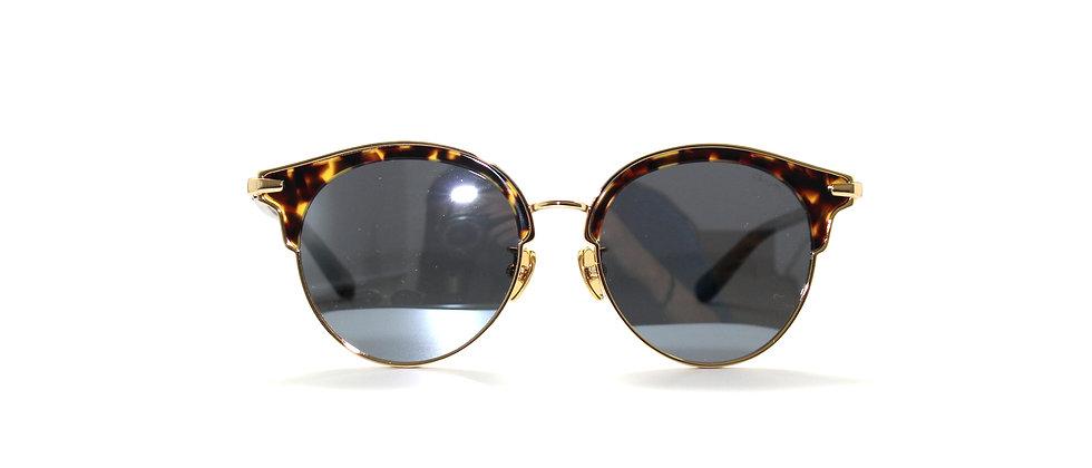 Verum Sunglasses - Coco 2