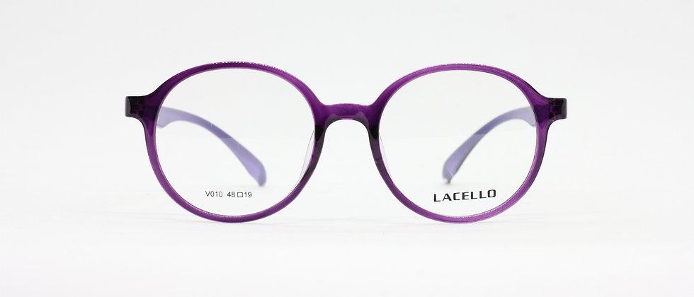 Lacello TR90  V10 - C11