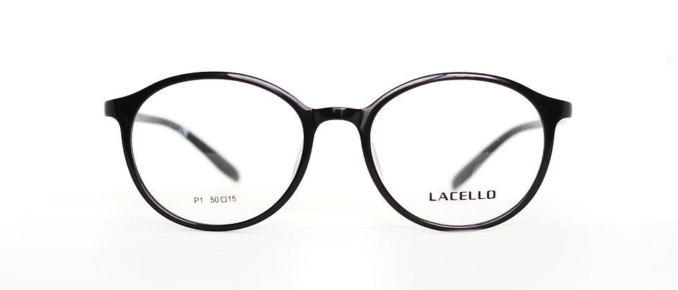 Lacello TR90  P1 - C1