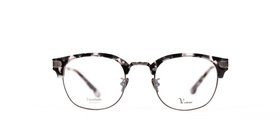 Verum Glasses Frame -Will 3