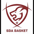 section-basket.jpg