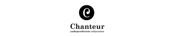 logotype_chanteur_audioprothesiste_indep