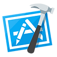 icons8-xcode-512.png