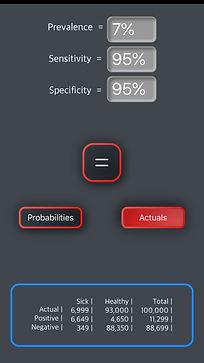 Simulator%20Screen%20Shot%20-%20iPhone%2