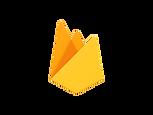 firebase_logo.png