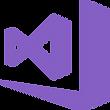1200px-Visual_Studio_2017_Logo.svg.png